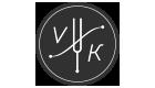 Klaviere und Flügel Logo
